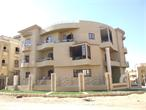 El Karam apartments & flats for sale - Egypt property for sale from developer
