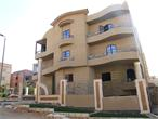 El Karam apartments & flats for sale in Ganop El Akadymea Villas Area in Cairo - Egypt