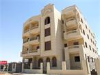 Pearl properties for sale in El Shorouk City with breath-taking Cairo City view in Egypt
